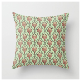 TishyaOedit-Ornament-border-w